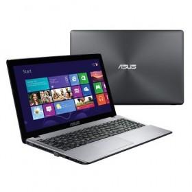 ASUS F550WA Laptop
