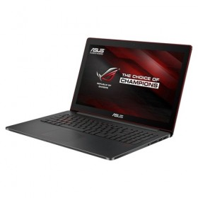 ASUS G501JW Laptop