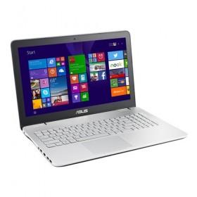ASUS N551JW Laptop