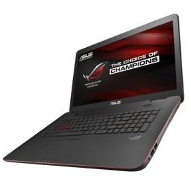 ASUS ROG G741JM Laptop