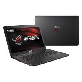 Laptop ASUS ROG GL771JM