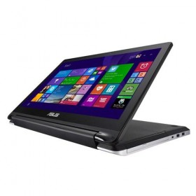 ASUS Transformer Book Balik TP500LB Laptop