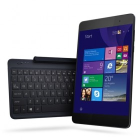ASUS Transformer Book T90 Chi Tablet