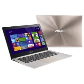 ASUS U303LN ноутбуков