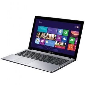 华硕VivoBook F550LDV笔记本