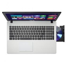 ASUS X454WA Laptop
