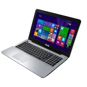 ASUS X555LBノートPC