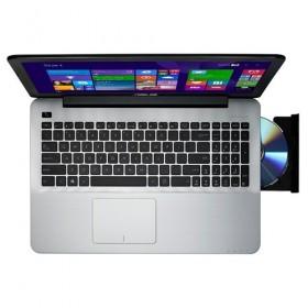 ASUS X555LF Laptop