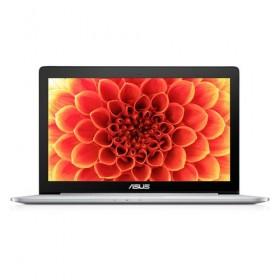 ASUS ZenBook Pro UX501 Laptop