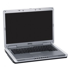 DELL Inspiron 1501 Laptop