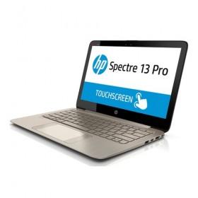 HP Spectre 13 Pro Notebook