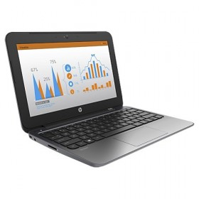Hp Stream 11 Pro Notebook