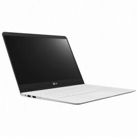 LG 14ZD950 portable