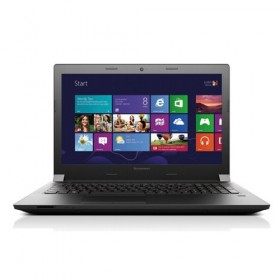 Lenovo E50-70 Laptop