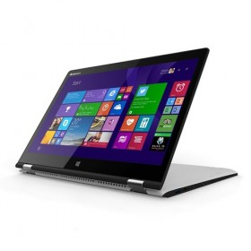 Lenovo Yoga 3-1470 portable