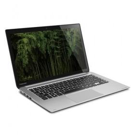 Toshiba KIRAbook 13 i7S1 Ultrabook