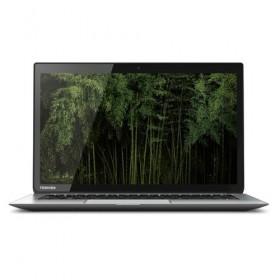 Toshiba KIRAbook 13 i7SC Ultrabook