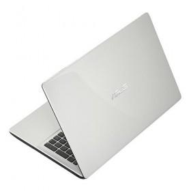 ASUS F550LAV Laptop