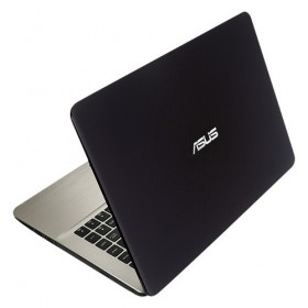 ASUS F552MJ Laptop