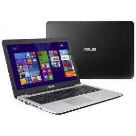 ASUS F555LJ Laptop