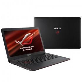 อัสซุส G551JW แล็ปท็อป