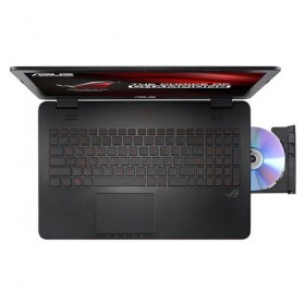 ASUS G551JX Laptop