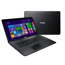 ASUS K751LX लैपटॉप