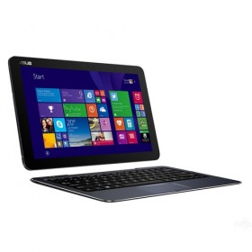 ASUS Transformer Book T3 Chí Tablet PC
