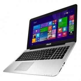 ASUS W519LJ Laptop