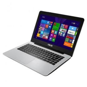 ASUS X302LA Laptop