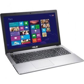 ASUS X550MJ Laptop