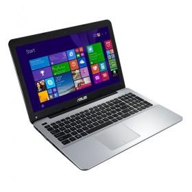 ASUS X555LI Laptop