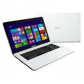 ASUS X751LJ लैपटॉप