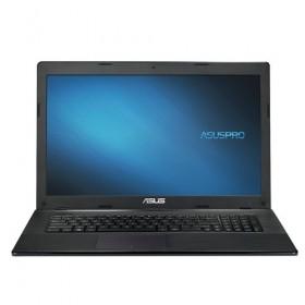 ASUSPRO P751JF Laptop