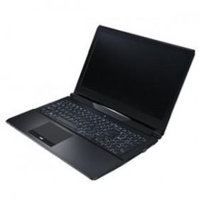 CLEVO N151SC लैपटॉप