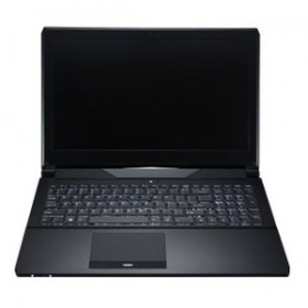 CLEVO N151SD Laptop
