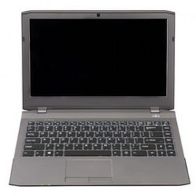 CLEVO W230SD Laptop