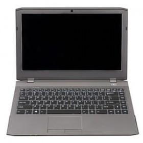CLEVO W230SD Laptop