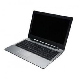 CLEVO W330AU Laptop