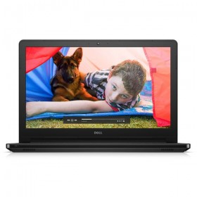 Laptop Dell Inspiron 15 5558
