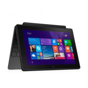 Dell Venue Pro Tablet 10