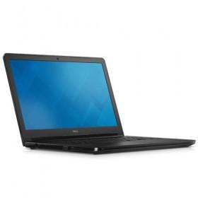 Dell Vostro 15 3558 लैपटॉप