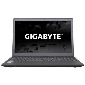 GIGABYTE P15F v3 Laptop