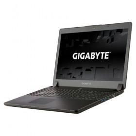 गीगाबाइट P37K लैपटॉप