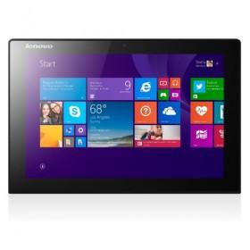 Lenovo Miix 3 1030-Tablet