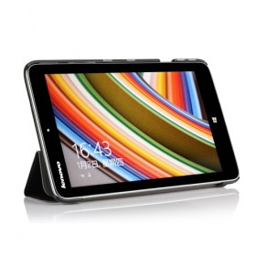 Lenovo MIix 3 830-Tablet