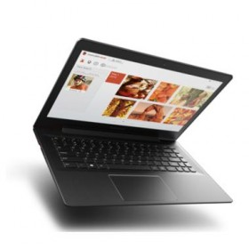 Lenovo S41-70 Laptop