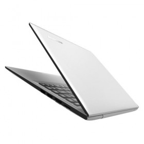 Lenovo U41-70 Laptop