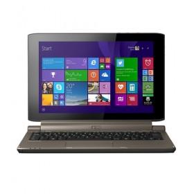 MEDION AKOYA P2213T Laptop