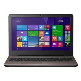MEDION AKOYA P6653 Laptop